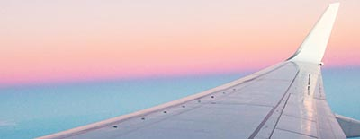 Notfall im Flugzeug: 12 Handlungsleitlinien für Ärztinnen & Ärzte