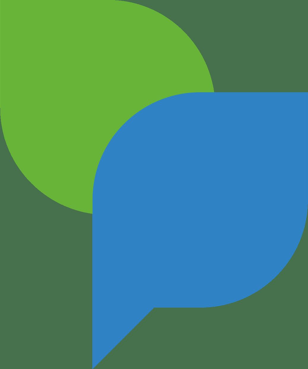 Ärztenetzwerk coliquio - Die medizinische Online-Community