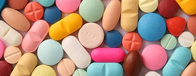 Expertentipps Gefährliche Arzneimittel-Interaktionen vermeiden