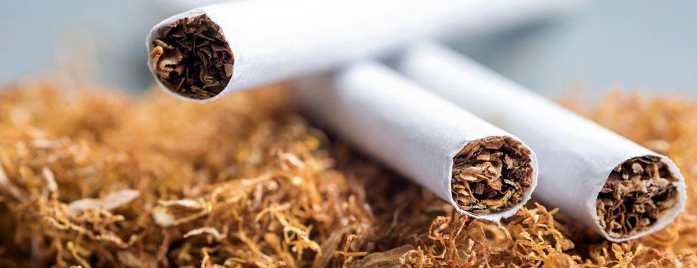 Rauchen und Tabakabhängigkeit: Screening, Diagnostik und Behandlung