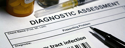 Zum Artikel auf coliquio.de:Harnwegsinfekte bei Männern und Frauen unterschiedlich behandeln